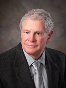 Marc L. Charney
