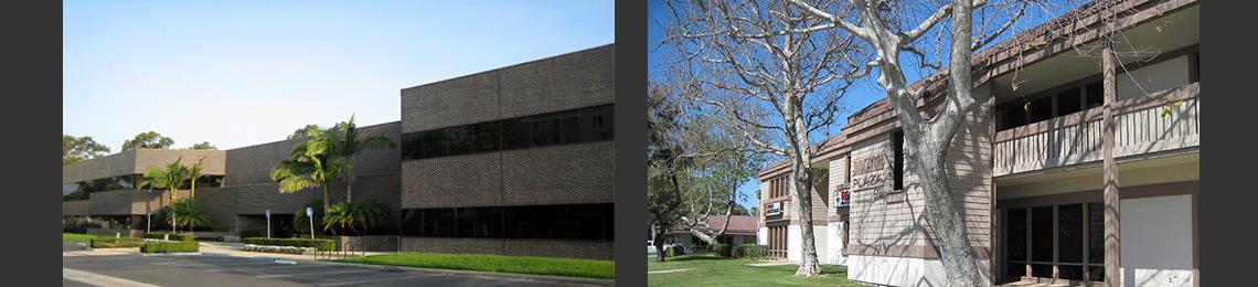 slider-office-buildings-camarillo